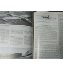 Lincoln, Canberra and F111 in RAAF Book