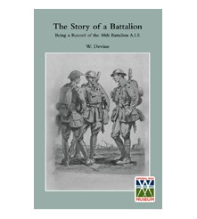 The 48th Battalion AIF in the Great War '