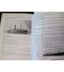 Voyage to Gallipoli Emden Vs HMAS Sydney 1914 AIF