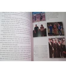 18 Hours: The True Story Of A Modern Day Australian SAS War Hero