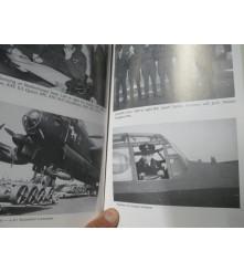 Air War Diary Australian in Bomber Command