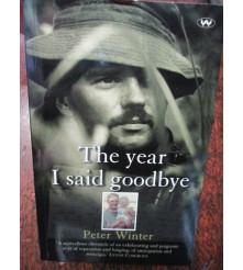 7th Battalion RAR Australian Digger Vietnam War Recollections