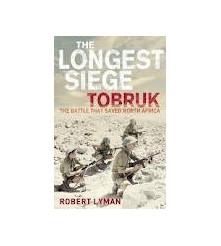 Tobruk lyman