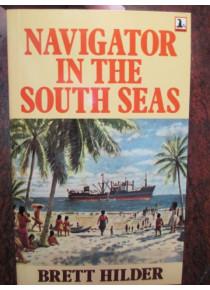 RAAF Australian Catalina Pilot Autobiography