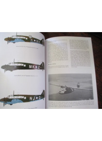 RAAF Submarine Hunters 66 67 71 73 & 107 SQNS