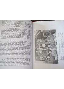 Tid-Apa The History of the 4th Anti Tank Regiment