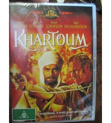 Gordon of Khartoum Movie