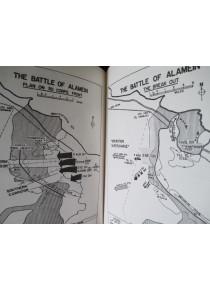 El Alamein in Soldiers Words