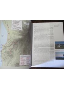Pilgrimage Traveller's Guide Australia's Battlefields
