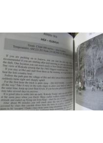 KOKODA TREK Guide History Book of Kokoda Track