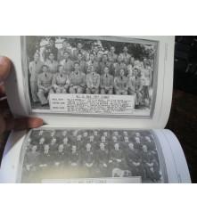 History of RAAF Staff College 1949-1999