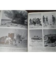 Pictorial History of Australia at War 1939-45 Vol III