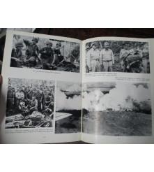 Pictorial History of Australia at War 1939-45 Vol IV