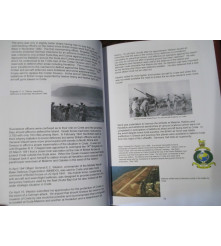 Crete 1941 The Road To Sphakia History Battle For Crete