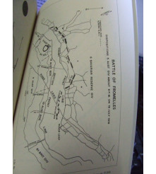 Battle of Fromelles 1916 Australian 5th Division