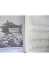 Battle of Milne Bay 1942 Clowes Report