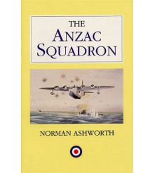 The Anzac Squadron History of RAAF 461 Squadron