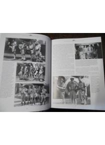 The RAAF Hudson WW2 Bomber Story Vol 2