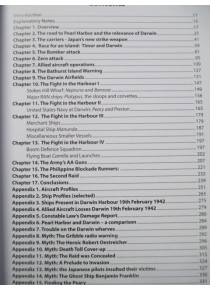 Carrier Attack Darwin 1942 The Complete Guide