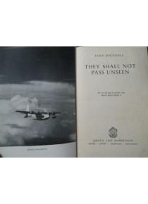 RAAF 461 SQN Sunderland Flying Boats