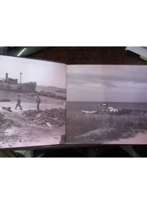 GALLIPOLI THEN AND NOW by Steve Newman