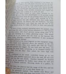 History of the 2nd 14th Battalion Kokoda 2WW