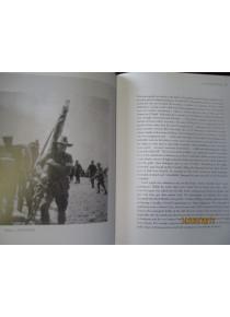 History Australian Stretcher Bearers WW1 WW2