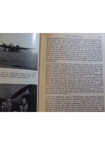 RAAF Air War Against Germany and Italy 1939-43