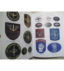 Australian Airborne - The History and Insignia of Australian Military Parachuting