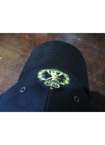 RAR Black Cap Royal Australian Regiment