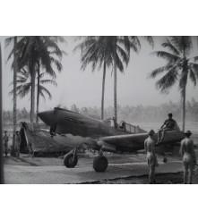 SECOND WORLD WAR - A Generation of Australian Heroes 1939-1945