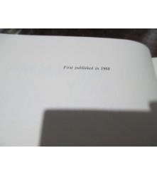 Official History RAN Royal Australian Navy 1942-45 during WW2 Book