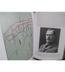 The Battle of Broodseinde Ridge 1917 Australian Army Campaign Series No 21
