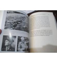 Australians on the Western Front  1918 Volume 2