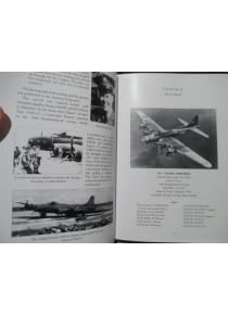 Aircraft Crashes of North Queensland Australia 1942- 1945
