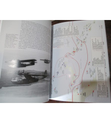 Rabaul 1943 to 1944 Air Campaign