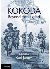 Kokoda Beyond the Legend | WW2 Kokoda |