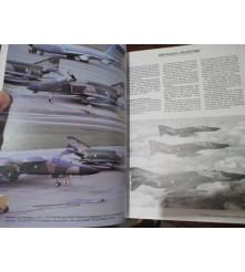 Phantom Hornet and Skyhawk in Australian Service