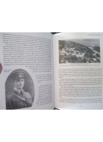 Body Snatchers - History of the 3rd Field Ambulance