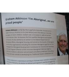 Our Mob Served Bios Aboriginal Serving