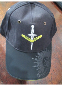 Australian Army Commando Regiment  Strike Swiftly Cap