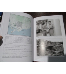 Highlands to Deserts The History Australian Army 19th Chief Engineer Works
