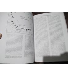 Encyclopedia of Australian Battles