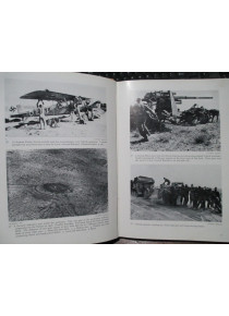The Rats Remain The Siege of Tobruk 1941 Gumpston