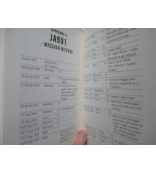 Story Fatal Mission 467 SQN RAAF Book