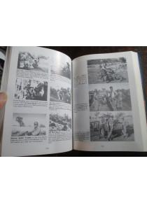 SAS A Pictorial History of the Australian SAS 1957 - 1997