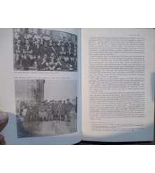 49th Always Faithful. History 49th Battalion 1916-1982