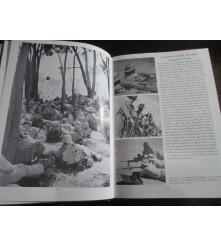 Pictorial History of Australia at War 1939-45 Vol I