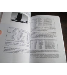 Australian Catalina Crews Memorial Book