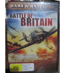 Battle of Britain 1969 Movie DVD